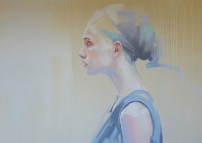 Solly Smook - 23 - 23°53′S 16°0′E