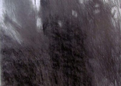 Joanne Reen - Return To The Midnight Garden III