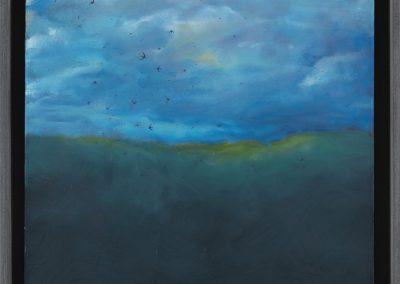 Bretten-Anne Moolman - After The Rain