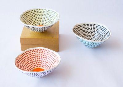 Bianca Whitehead - Bowls