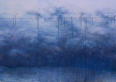 Bretten-Anne Moolman - November Rain