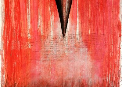Lushan Turner - Of Mazes And Minotaurs
