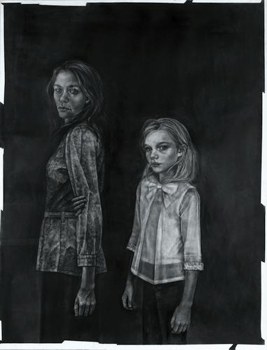 Corlie de Kock - Annemarie The Becoming Girl